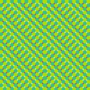 Optical Illusion 70