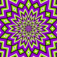 Optical Illusion 76