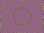 Optical Illusion 77