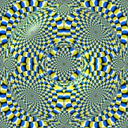 Optical Illusion 78