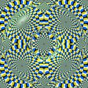 Optical Illusion 78