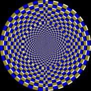 Optical Illusion 79