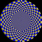Optical Illusion 79