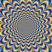 Optical Illusion 80