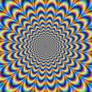 Optical Illusion 80