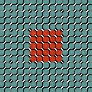 Optical Illusion 82