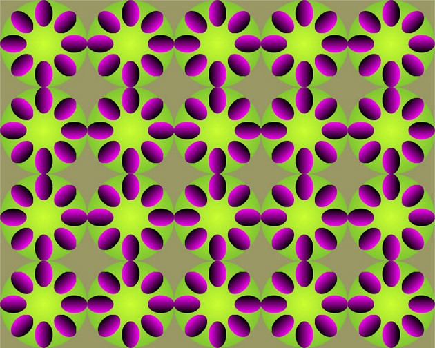 Optical Illusion 86