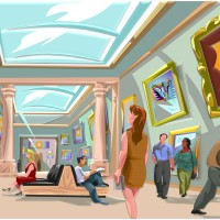 "Galleries 🖼📸*ࣰ˜҈""˜҈░*ࣰණි"